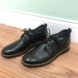 Hush Puppies Shoes (PM1039)